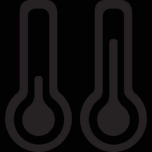 ico-riscaldamento