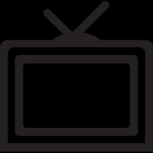 ico-tv